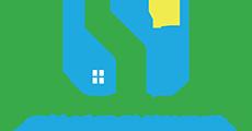Masterservices.gr – Συνεργείο Καθαρισμού Λογότυπο